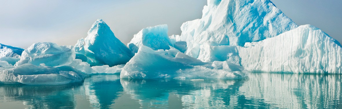 Polar touren