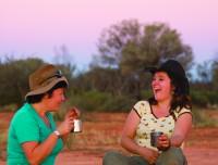 australia_bush_camp_teatime
