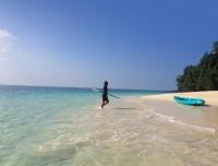 burma_sailing_kayaking-ashore