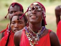 kenya_masai_warrior_dance_9[1]