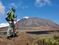 tanzania_mt_kilimanjaro_hikergirl_6[1]
