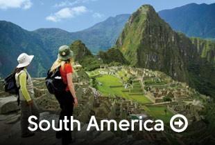 Lateinamerika