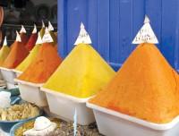 morocco_spices_8_0[1]