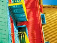 argentina_colors_caminito.jpg