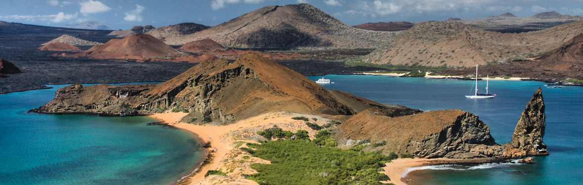 Intrepid Travel Galapagos Reviews
