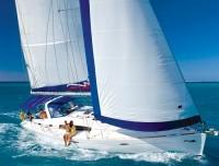greece_sailing_yacht_21[1]