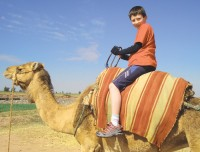 morocco_child_riding_camel_2[1]