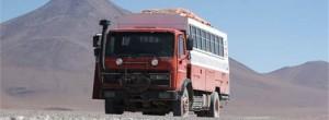 Overland_Truck