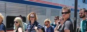 Train_USA