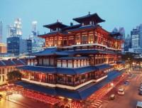 c-fakepath-tour-singapore-chinatown-lead[1]