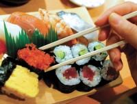 japan_food_sushi_sashimi.jpg