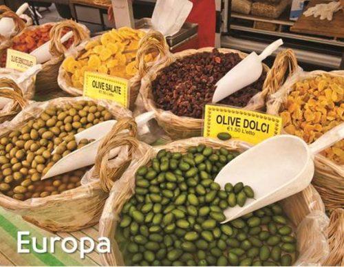 europe_olives