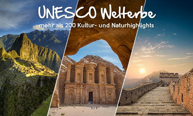 UNESCO_specials