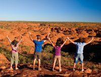 australia_kings_canyon_group_40