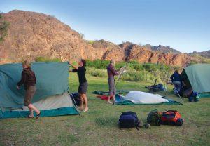 usa_camping_INTREPID-1600x1600