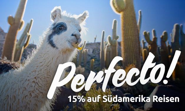 SouthAmerica_specials-image