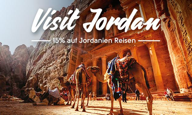 Jordan_Cam_specials