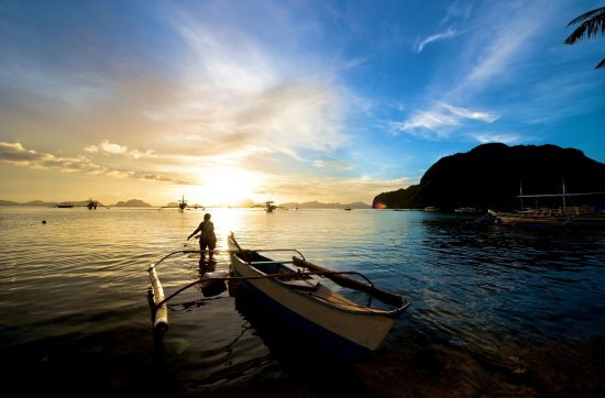 philippines_palawan_el-nido_local-boat