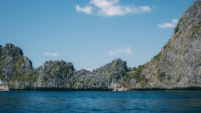 Singlereisen Philippinen