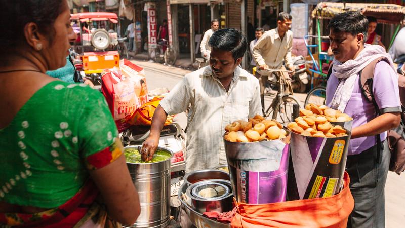 Nordindische Küche | Indische Kuche Diese Gerichte Musst Du Probieren Intrepid Travel