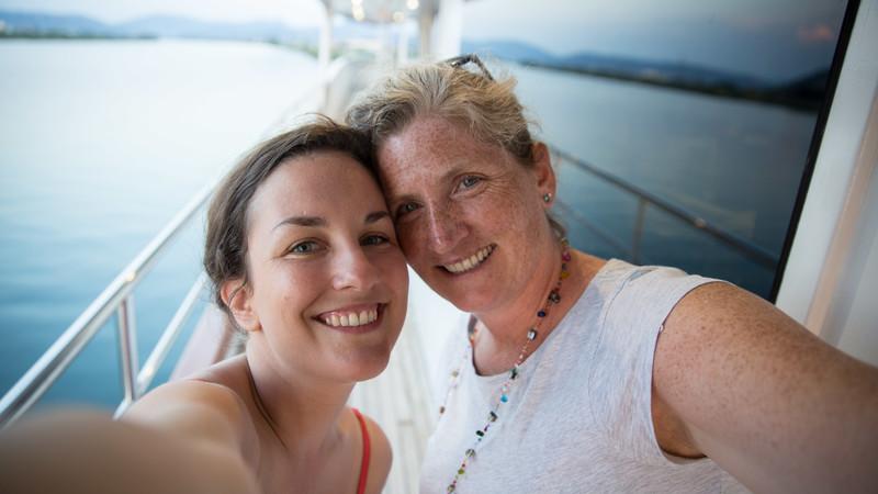 Adventure Cruising Croatia