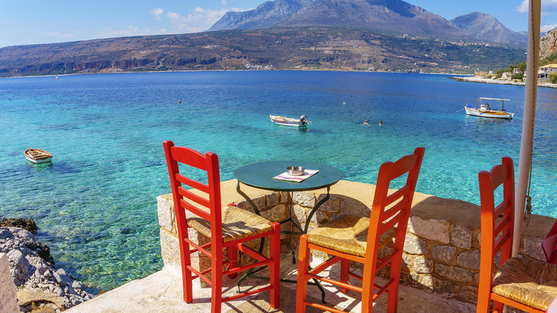 Intrepid Travel-greece_mani_peninsula_bistro-bay-view