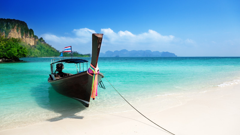 Intrepid Travel-thailand_poda_island-boat