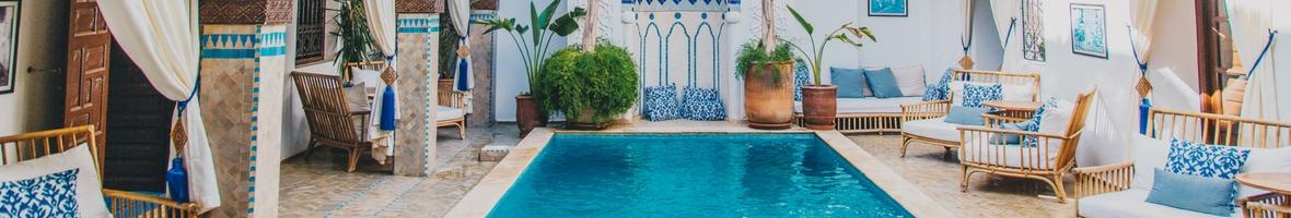 Marokon dating sites