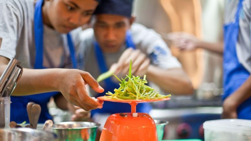 The-Intrepid-Foundation-Cambodia_Friends-International_Marum3