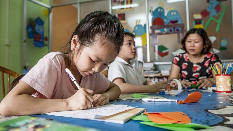 The-Intrepid-Foundation-Vietnam_Blue-Dragon_Education-centerMark-Chew