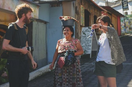 Intrepid Travel-guatemala_lake-atitlan_street-local-travellers (1)