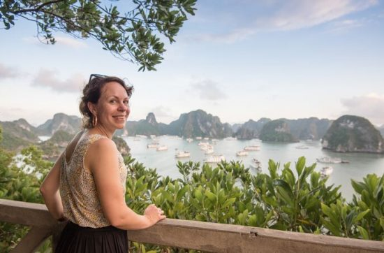 Intrepid Travel-vietnam_halong-bay_traveller-bay-view-5322